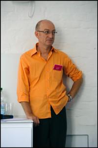 Eduard Kögel