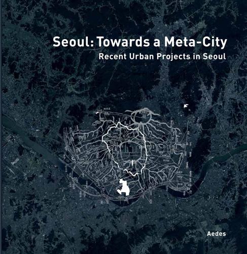 Seoul Aedes