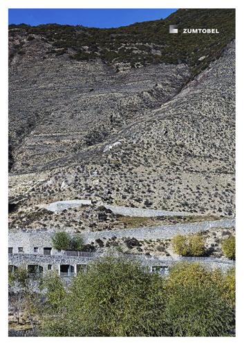 Tibet Zhang Ke