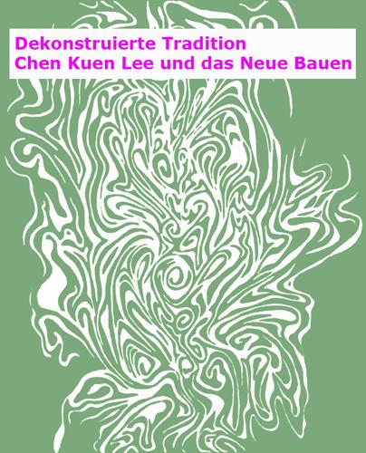 Chen Kuen Lee