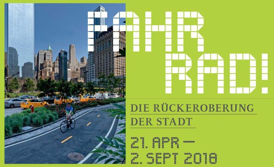 DAM Frankfurt