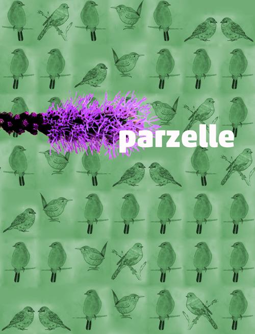 parzelle