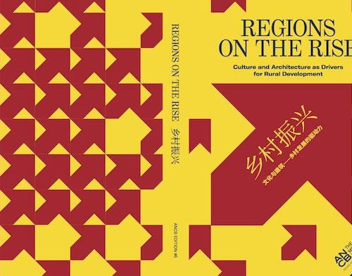 Regions on the Rise