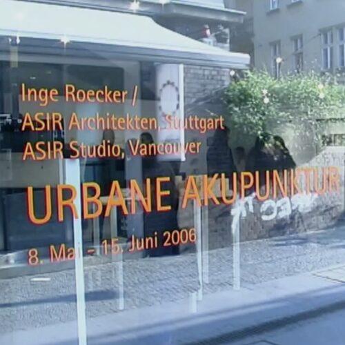 Inge Roecker