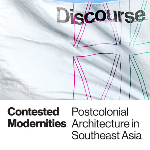 contested modernities